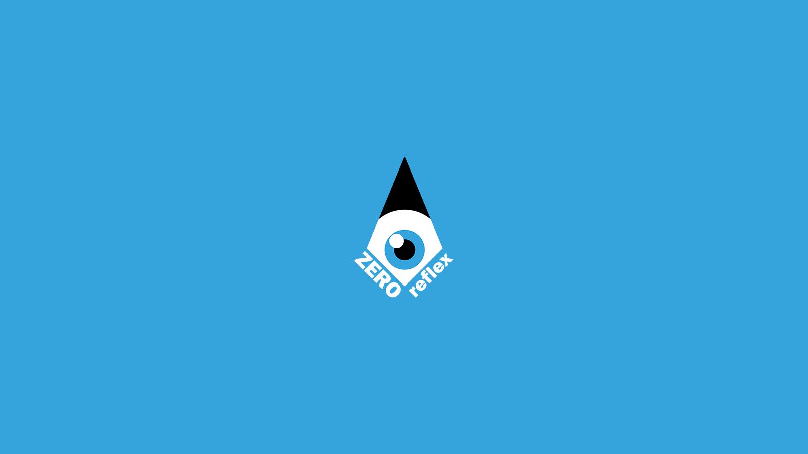 Zero Reflex Logo