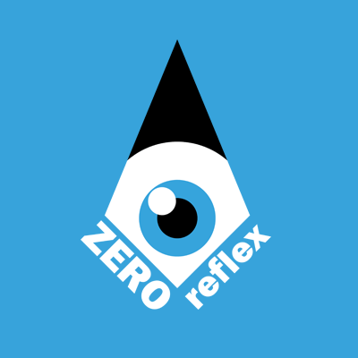 Zero Reflex is born!