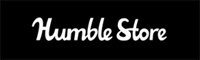Buy Agenda on Humble Bundle!