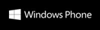 Buy Agenda on Windows Phone!