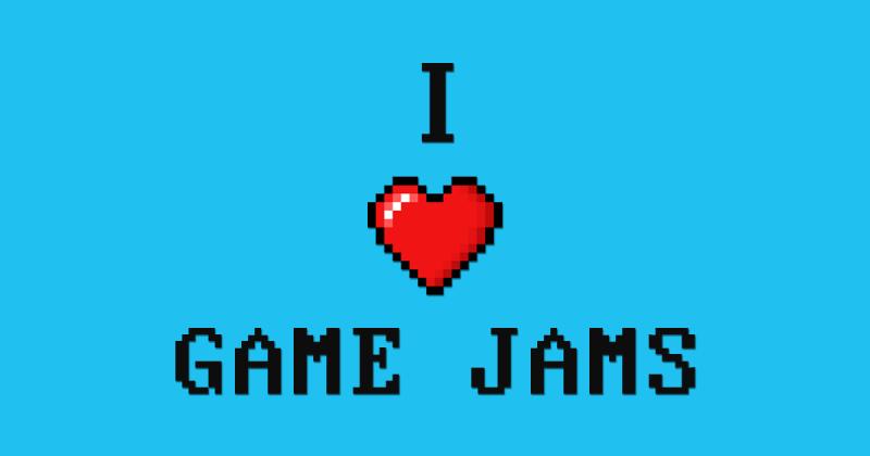 Game jam